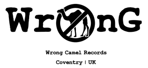 wrong-camel-logo