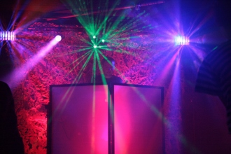 DJ Big Xylo