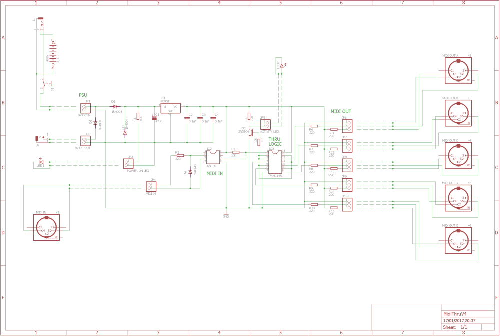midi-thru-v4-schematic