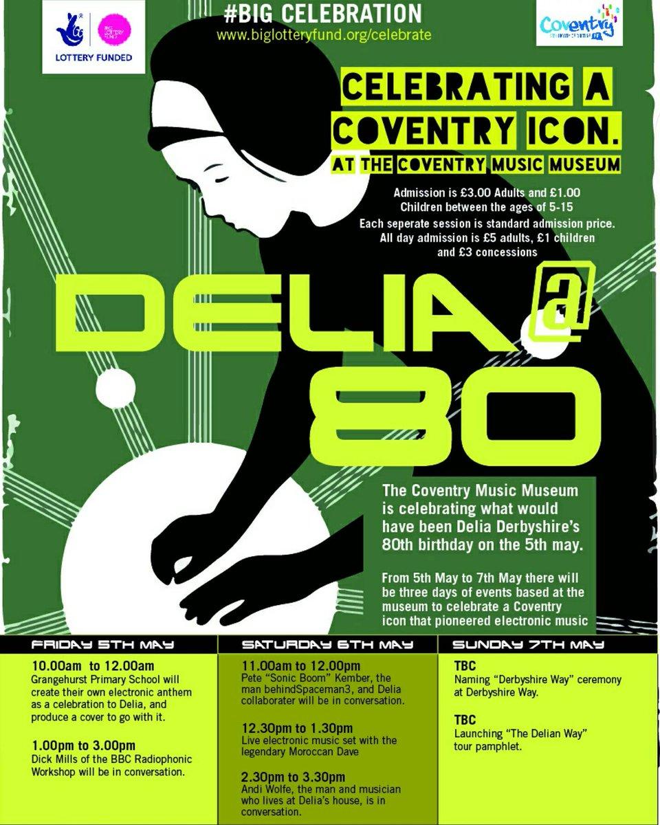 delia-flyer