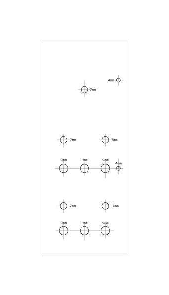 Moog-Filter-Cutting-Guide