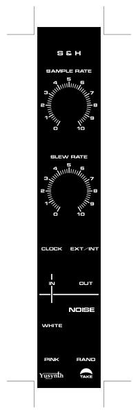 Noise-+-S&H-Panel